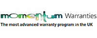 Momentum Warranties